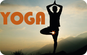 Yoga.WellnessDynamically.com